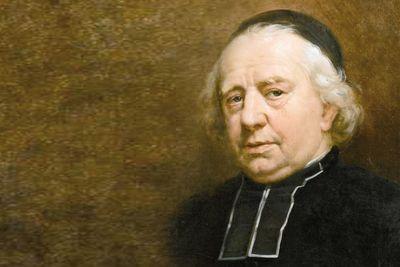 Fr-Pete-Joseph-Triest